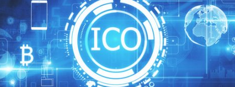SpeculatingCoins Crypto Coin Article