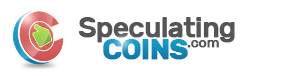 Discuss All Coins, Cryptocurrencies, Cryptos.®